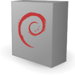 debian_box