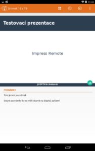 impress_remote_android