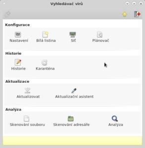 clamtk_domovska_obrazovka
